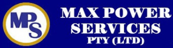 Max Power Services